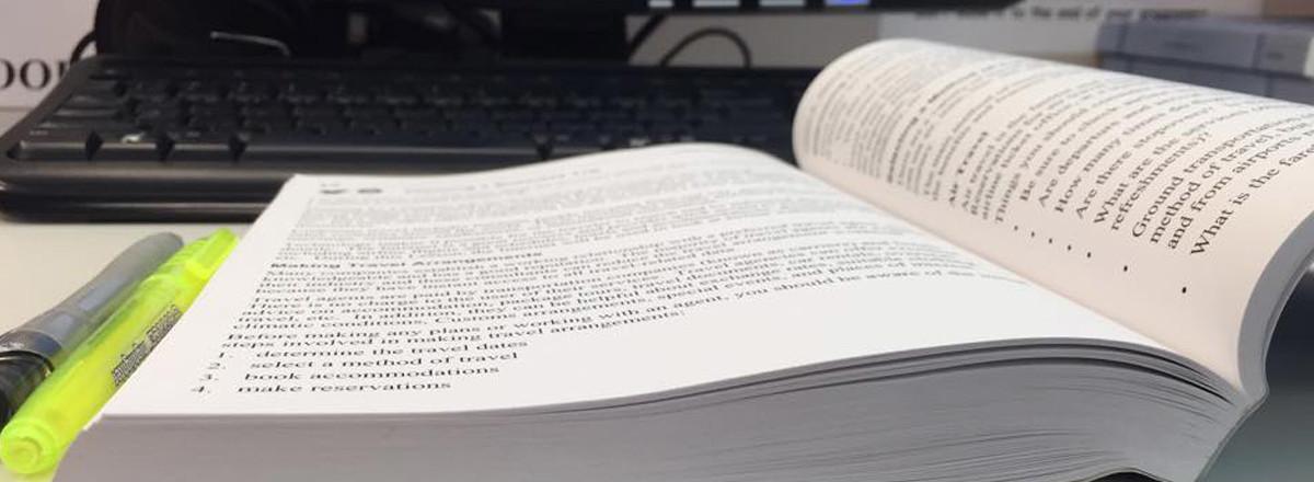 book1200x480